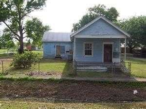 thibodaux louisiana reo homes foreclosures in thibodaux