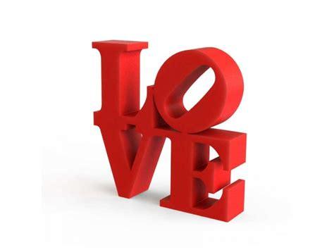 love letras decoracion letras love para bodas