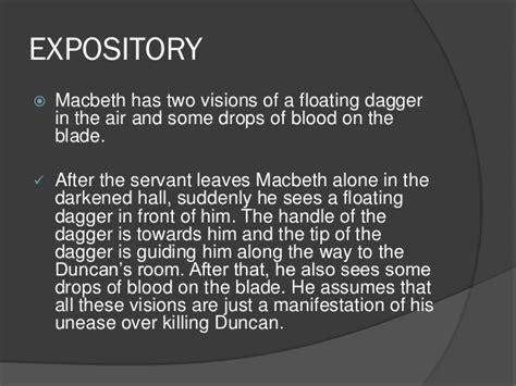 complete scene 2 act 1 macbeth complete scene 2 act 1 macbeth