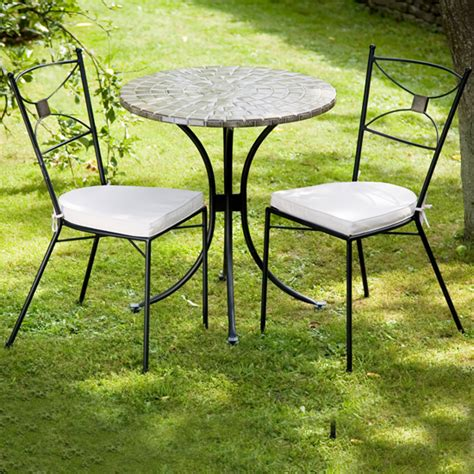 egg garden furniture