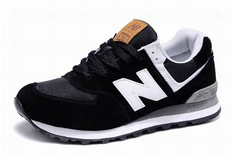 new balance sneakers hhx68s6v uk cheap prices on new balance shoes