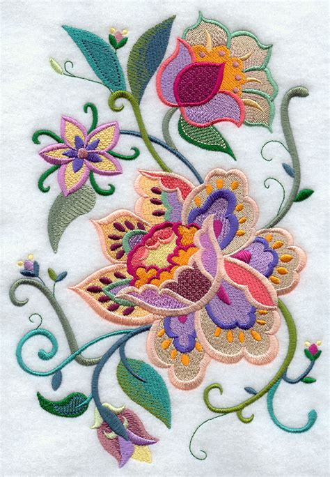 embroidery design making machine embroidery designs at embroidery library color