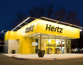 Car Rental Manila Hertz Hertz Expands Mobile Wi Fi Service In Europe News