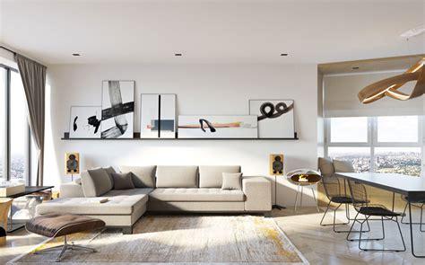quadro soggiorno moderno come arredare coi quadri idee in stile moderno minimal