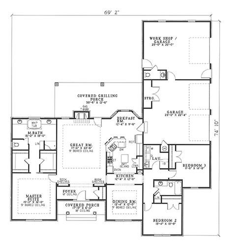 www coolplans com plan id chp 15158 coolhouseplans com