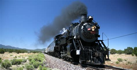trains in america travel with 10 tips for a smoother trip with kid friendly travel minitime