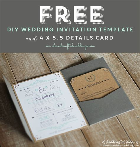 online wedding invitations with rsvp tracking evite com