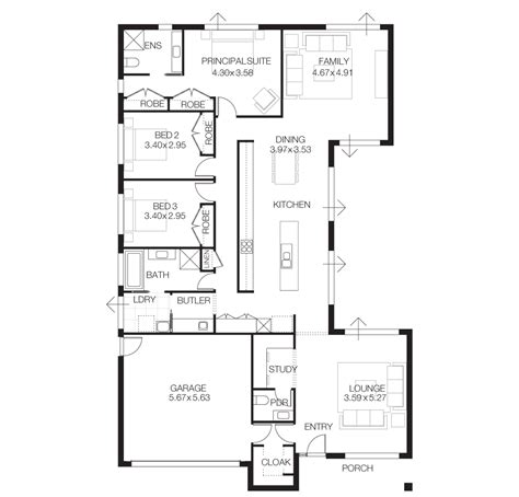 burbank homes floor plans 100 burbank homes floor plans