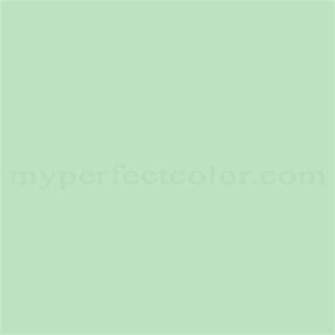 clairtone 8366 8 eau de nile match paint colors myperfectcolor