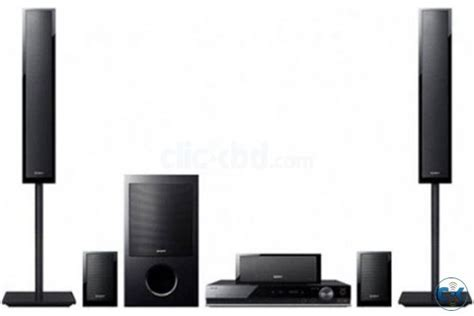sony home theater system best price in bd 01712919914