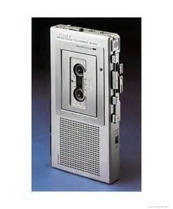 micro cassette player sony m 400 manual portable micro cassette recorder