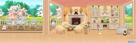 pet city living room pet city the adventures of orpheus and ophia may 2014