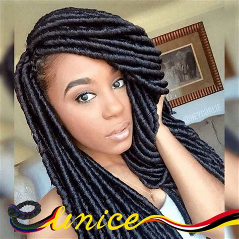 soft dread grey gray braid hair for sale femi afro kinky bulk hair hairstylegalleries com