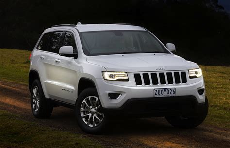 laredo jeep 2013 jeep grand cherokee pricing and specifications