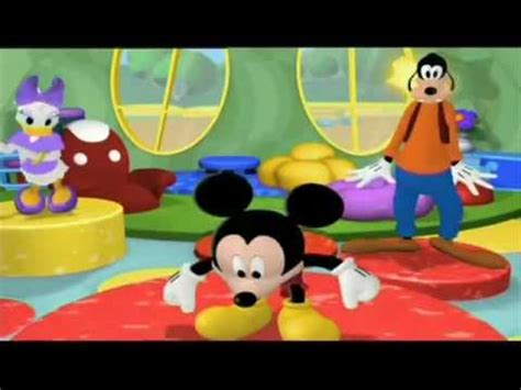 mickey mouse club house hot dog song m 250 sica hot dog song mickey mouse clubhouse