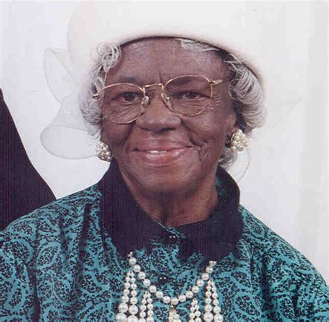 funeral homes obituaries beatrice lewis