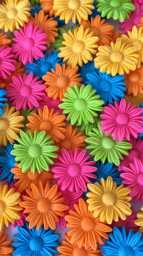 Colours Are Brighter by Photo Collection Wallpaper Colorful Beautiful