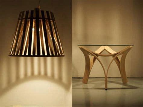 decorating ideas outstanding images of bamboo sticks wall 88 inneneinrichtung ideen bei denen bambusm 246 bel und