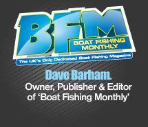 fishing boat jobs ayrshire bad panda graphics ayr ayrshire reviews