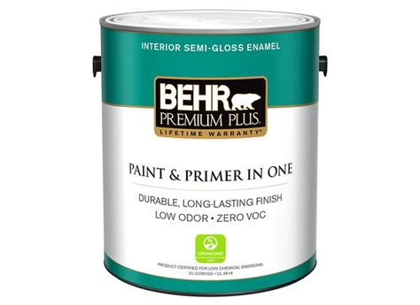 home depot paint interior behr premium plus enamel home depot paint consumer reports
