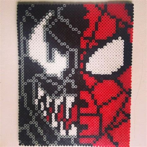 spiderman perler pattern 17 best images about fair isle and graph patterns on