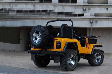 modified jeep cars modified jeep wallpapers