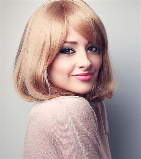 Pictures Of Bob Hairstyles by Pictures Of Bob Hairstyles Hairstyles