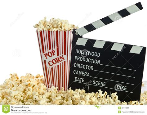 amazon com old time movie reel treats popcorn wallpaper border movie popcorn images www pixshark com images galleries