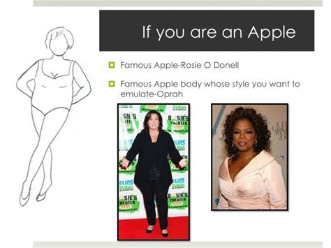 apple shaped face 48 best body shape best looks images on pinterest person