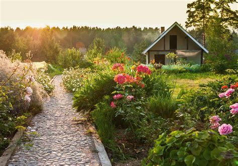cottage garden blogs cottage gardens diaco s garden nursery
