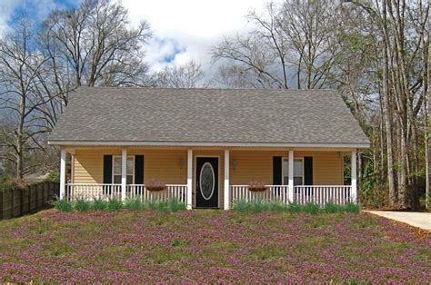 charming cottage house plans charming country cottage house plans house and home design