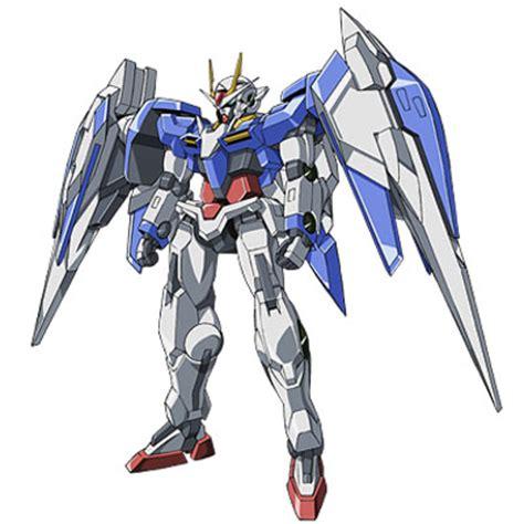 Gn 00 Gundam 00 gnr 010 0 raiser
