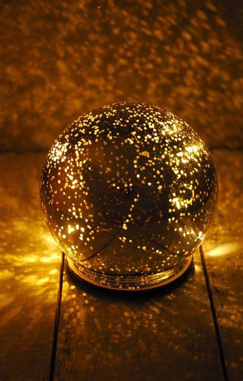 best 25 starry night wedding ideas on pinterest starry