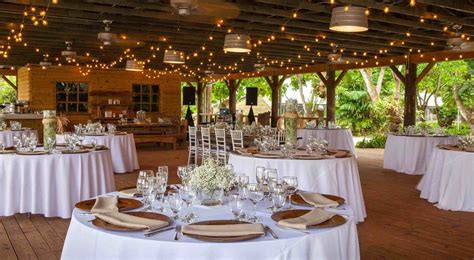 wedding venues on a budget 89 wedding reception rustic a modern rustic