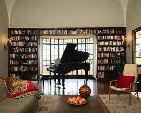 Home Designer Suite Piano 25 Best Ideas About Library On
