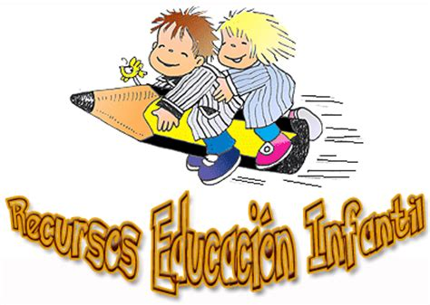 imagenes recursos educativos pagina nueva 1