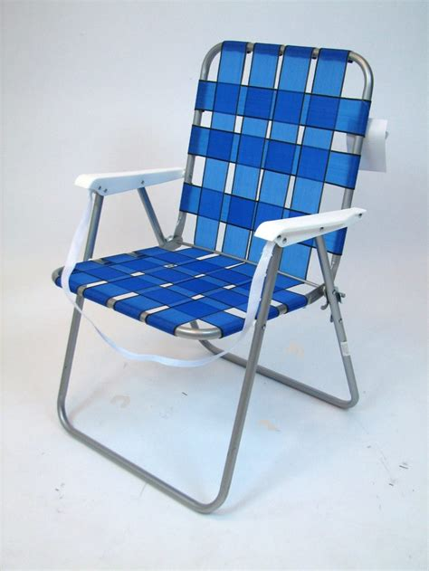 Folding Lucite Chairs - chair acrylic folding chairs awesome vintage mid