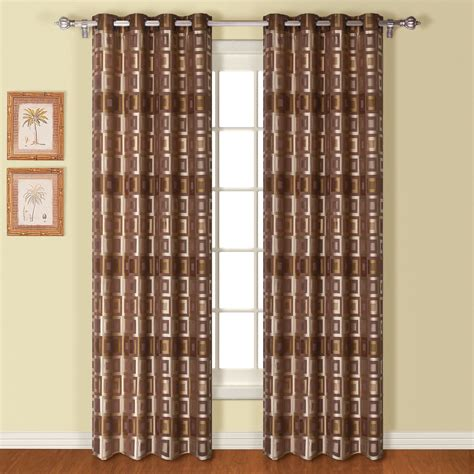 funky drapes united curtain company union square 54 quot x 84 quot fun funky