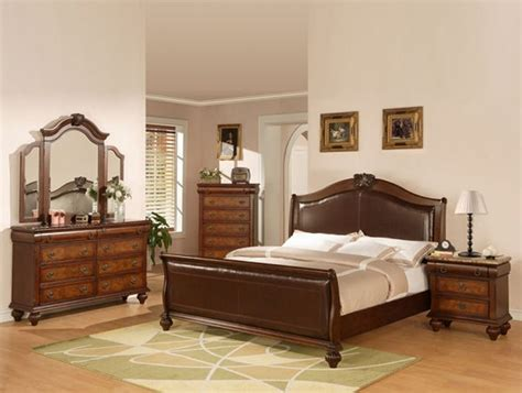 Bob Furniture Bedroom Sets by Cool Bob Furniture Bedroom Sets Greenvirals Style