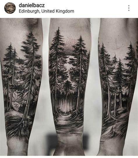tattoo care spar 31 best tree s tattoo images on pinterest tattoo ideas