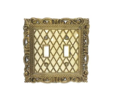 vintage light switch plate covers 143 best vintage light switch covers images on