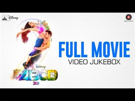 tattoo mp3 from abcd2 abcd2 full tamil movie download download hd torrent