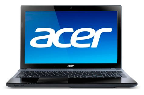 Laptop Acer acer aspire v3 571g 9435 the value proposition