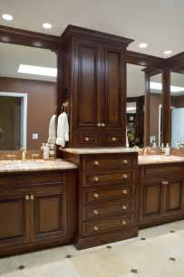 bathroom vanity tower by theresa franklin asid 183 more info