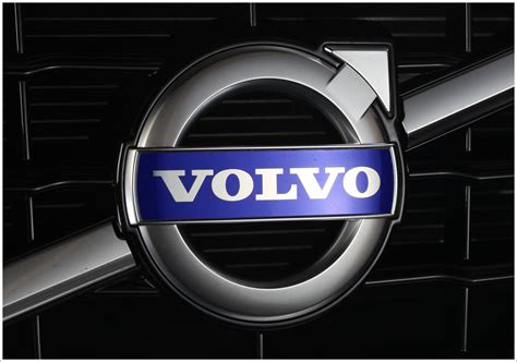 volvo logo 2016 volvo logo meaning and history models cars