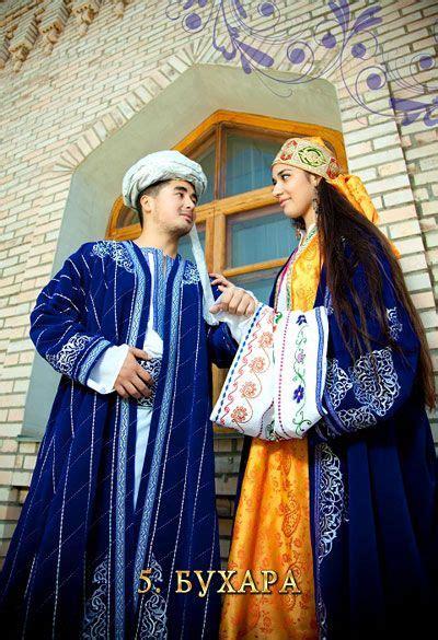 Kaftan Ikat Muslim Motif Kaftan Ikat Rodera 5 uzbekistan award winning muslim wedding photos search g2 world cultures 2 arabia