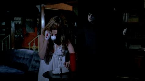 The House On Sorority Row by Mind Of Frames Mortuary Humongous The House On Sorority Row
