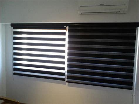cortinas eclipse cortinas eclipse decoraciones jorge