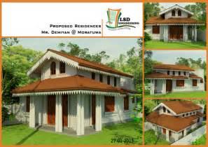 home design magazines in sri lanka sri lanka building construction company house