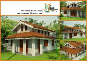 Amp house construction sri lanka house construction and house plan